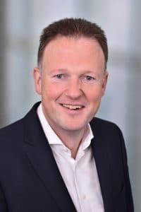 Christophorus-Altenhilfe GmbH Geschäftsführer
